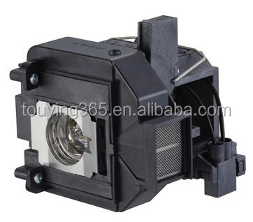 Original Projector lamp ELPLP69 fit for Epson EH-TW8000 EH-TW8100 EH-TW9000 EH-TW9100