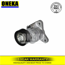 [ONEKA]ForJeep 4891595AE auto parts turkey timing belt tensioner