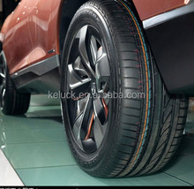 China Commercial van car tyre passenger car tires HILO X-TERRAIN XT1 LT265/75R16 123 pneu
