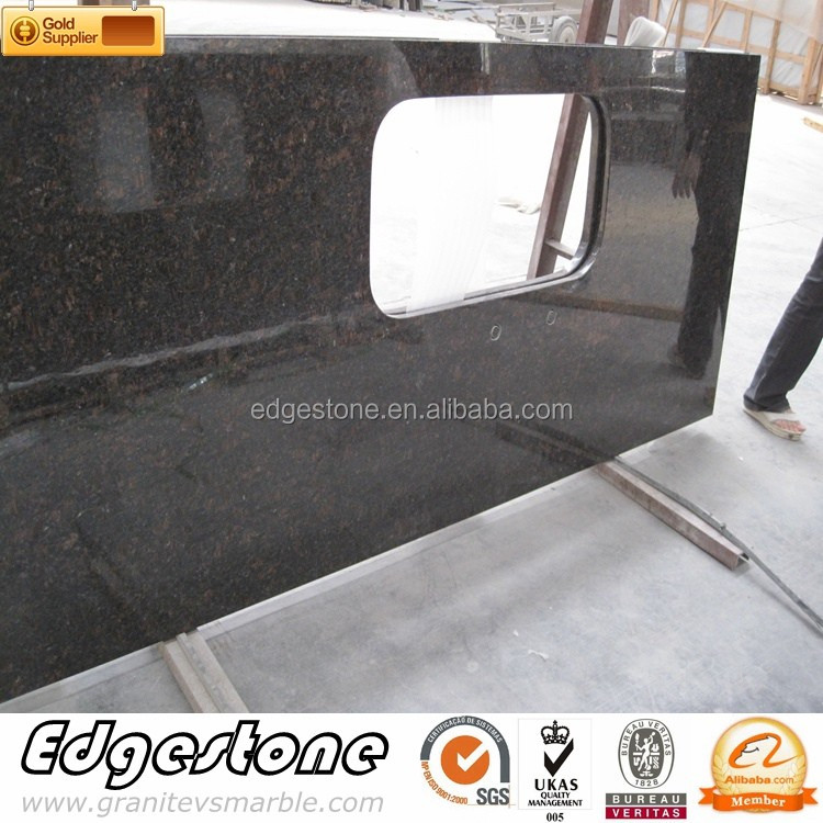 Pre Cut Granite Table Top with Good Price