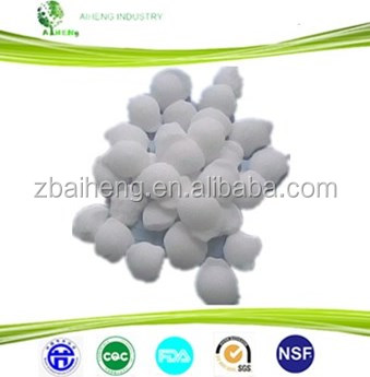 Maleic Anhydride 99.5% From China Supplier