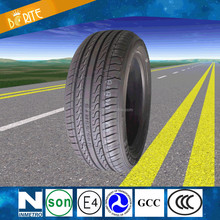 High quality car tyre natural rubber inner tube with prompt delivery