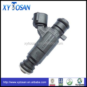 Fuel injector 35310-22600 for HYUNDAI 926093006 fuel nozzle
