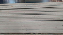 Linyi film ply 2013 new building construction materials