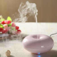 2013 Stylish wood duct / mini aromatic diffuser