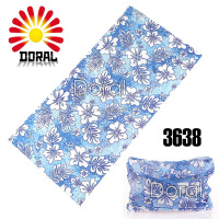 2015 Factory-Direct Fascinating Hair Accessories Print Fabric Bandana