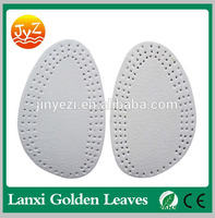 Factory sell comfatable shock absorption heel cup shoes insole second hand used shoes for sale