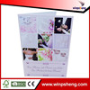 Wedding Invites Wholesale/Wholesale Wedding Invites
