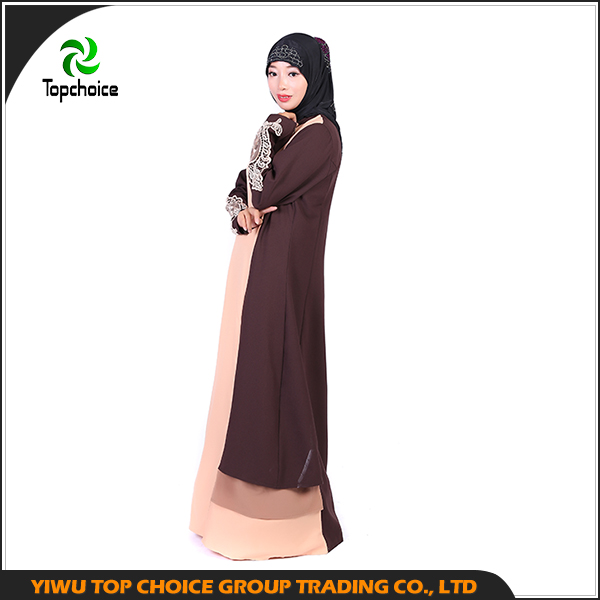 caftan moroccan kaftans sports abaya muslim women formal dress