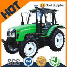 SW700 wheeled tractors for sale seewon 2WD good quality in china Shanghai hand tractor function