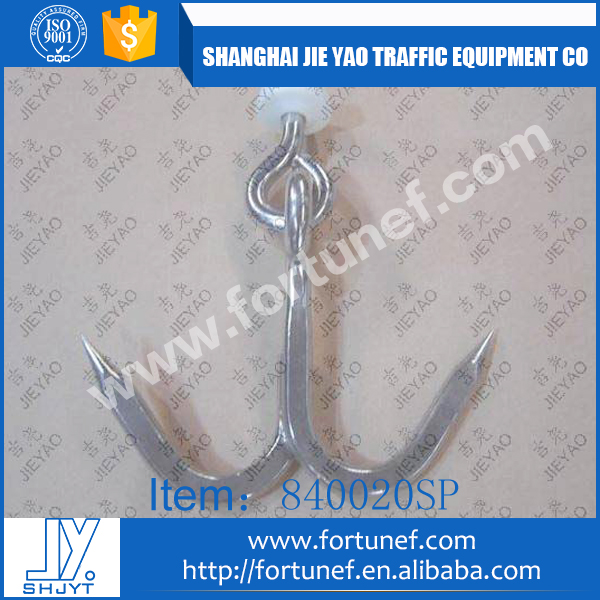 Meat hanging Hook 840020SP for refrigerator