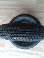 145/70R13,145/80R13,155/70R13,165/65R13 new car tires r13