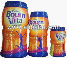 BOURNVITA MALT DRINK