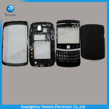 Housing For Blackberry curve 9360 Cover Faceplates Cellular Wholesale