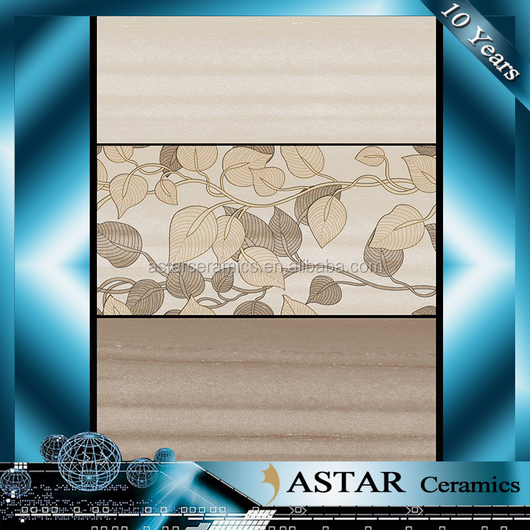 30x60 stone design house wall tile wholesale export ceramic