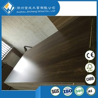 Health Medical Mdf Wood Color For