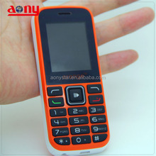 low end cheap price new mobile phone low price china phone manufacturer dual sim card cell phone