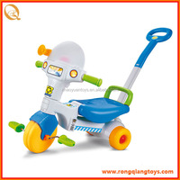 Fashion design 3 wheel bike for kids SP1496907B-2