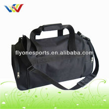 Convenient Soft Travel Bag Carry On Bag