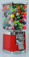 high quality capsule toy vending machine