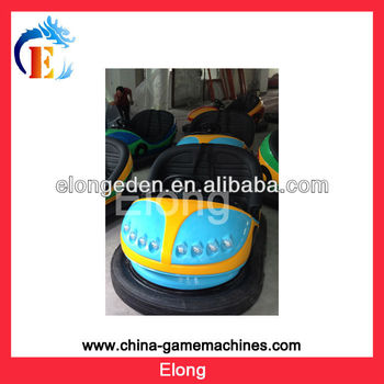 hot sale Bumper car - cheap go karts for sale/outdoor bumper car/battery bumper cars