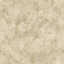 OA85602 most popular classic & practical plain painting non-woven wallpaper