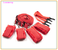 sex to boy and boy restraint beds fuzzy bondage strap online shopping china