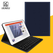 For ipad pro 9.7 keyboard,for ipad pro case keyboard,for keyboard for ipad air 2