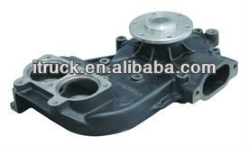 Water Pump For Mercedes 541 200 1201,541 200 1101,541 200 0101 ...