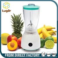 Hot Selling Best Design Small Ce Approved Electric Dry Fruit Small Mixer Blender