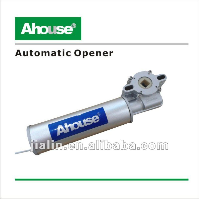 retractable awnings parts /electric awning motors