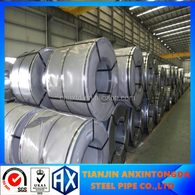 hot dipped galvanized ms sheet price corrugated gi galvanized steel sheet