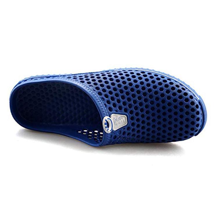 Cheap Price Fashion Men Clogs Sandals
