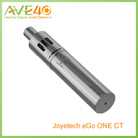 Promotion Joyetech eGo ONE CT Starter Kit 1100mAh Wholesale