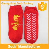 Classic Fashion Man Sock Custom Socks Red Animal Sex Girls Socks