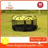 Folding Pet Playpen / Folding Pet Play Yard