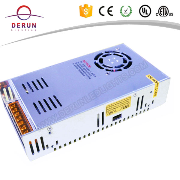 110v 220v Ac Transformer 24v Dc 400w Adapter Buy Ac