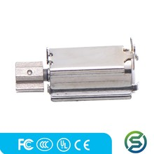 Low Price 6mm micro dc vibration coreless motor for medical machine on sale