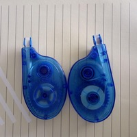 Manufacturer Factory Directly Correction Tape In