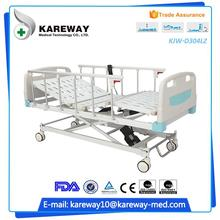 China ceragem price modern ceragem price parts for electric adjustable bed