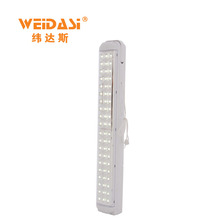 Hot sale home Led rechargeable elevator emergency light from china