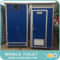 low cost cheap toilets for sale,customer design toilet seat,best quality china one piece toilet