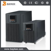 New product HS Series high frequency online uninterruptible power supply system power bank