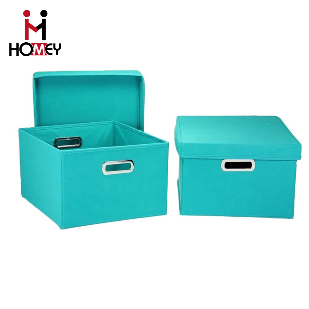 Newest Beautiful Collapsible Multipurpose Cute Storage Organizer,Household Kids Toy Storage Bin