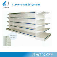 air conditioner display stand
