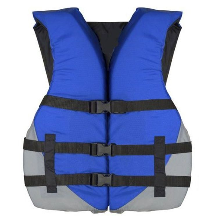 Premium quality crazy selling neoprene life jacket vest