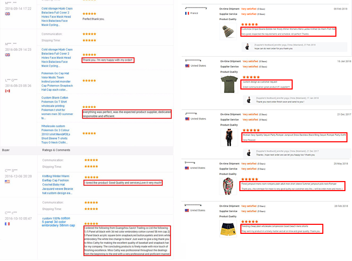fscaps-buyer-feedback-custom-clothing.png