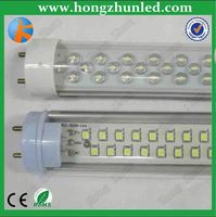 High brightness SMD t5 integrated led tube