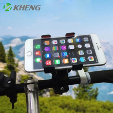 mobile phone holder,bicycle partner and tablet holder