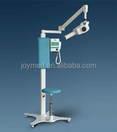 Factory Supply High Frequency Machine Dental X-Ray Unit 10D
